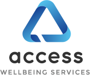 Access Wellbeing Services