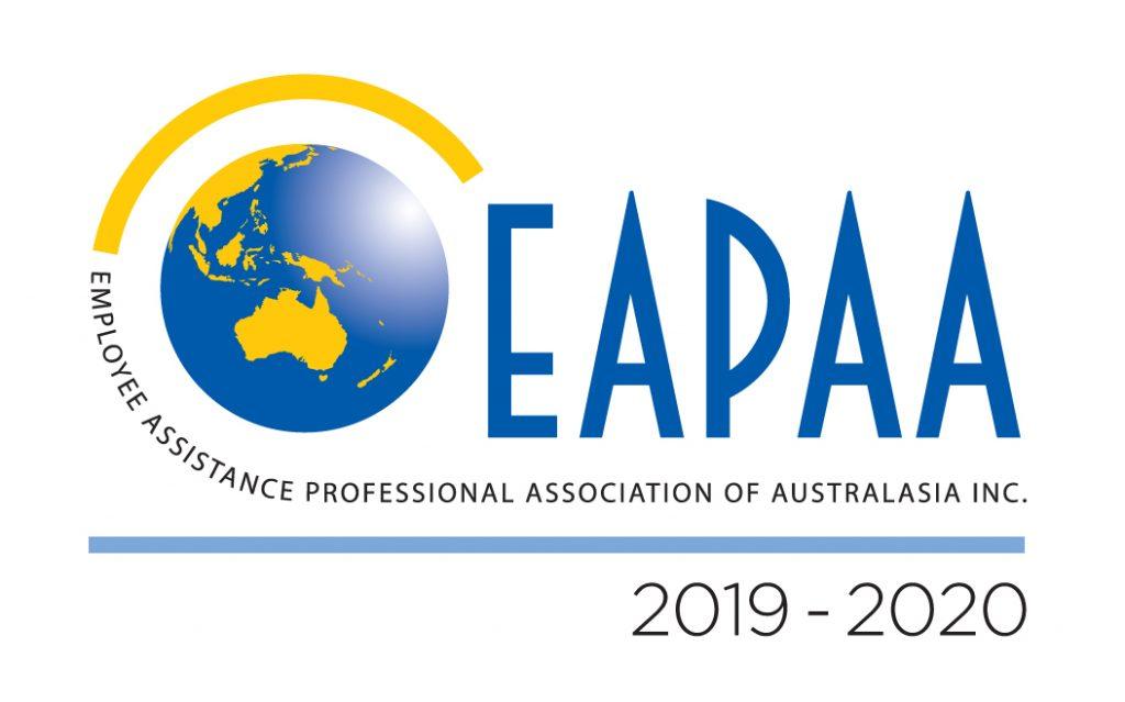 EAPAA Member